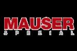 MAUSER-SPAZIAL