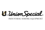 UNION-SPECIAL