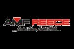amf_reece