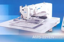 makina-italia-macchine-da-cucire-durkopp-adler-(2)