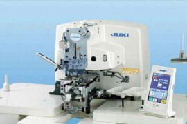 makina-italia-macchine-da-cucire-juki (1)
