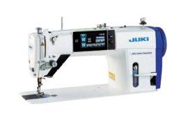 makina-italia-macchine-da-cucire-juki-(13)