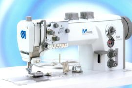 makina-italia-macchine-da-cucire-juki (3)