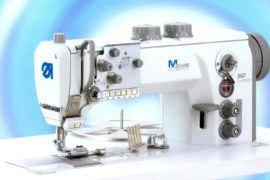 makina-italia-macchine-da-cucire-juki-(3)