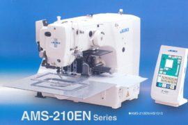 makina-italia-macchine-da-cucire-juki (6)