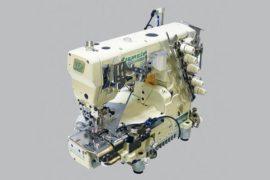 makina-italia-macchine-da-cucire-yamato-(1)