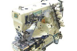 makina-italia-macchine-da-cucire-yamato-(3)