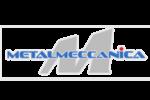 METALMECCANICA-logo